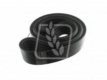 Curea Agro-Belt(S) 98-039778