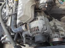 Alternator VW 1.8 benzina Passat Audi Seat Skoda 1.8 benzina