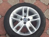 Jante aliaj R15, 4x98, Fiat Alfa Romeo