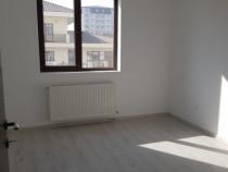 Comision0%Apartament 2 camere,Militari ,Lidl Rezervelor