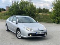 Renault Laguna 3 *unic proprietar*climatronic *af.2009 !