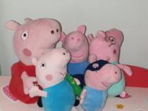 Jucarii Peppa Pig