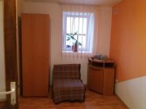 Apartament 2 camere Sinaia furnica