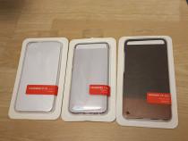 Husa Huawei P10 Lite, sigilata, original