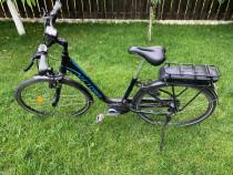 Bicicleta electrica Victoria