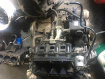 Motor Sprinter 2.2/2.7 CDI