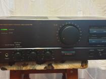 Amplificator Audio Statie Audio Onkyo A-8630