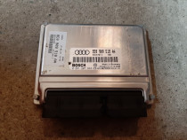 Calculator motor Audi A4 1.8 0261207934 8E0909518AA