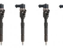 Reparatii injectoare Bosch Fiat Doblo 1.3 CDTI, 0445110083