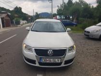 Volkswagen Passat 1.9 tdi 2006