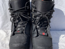 Boots Burton Progression marime EUR:41.5 Mondo:26.5 US:8.5