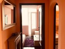 Apartment in regim hotelier pantru Untold