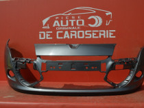 Bara fata Renault Megane 3 Coupe An 2012-2013