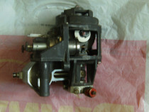 Giroscop mecanic pentru aparat de zbor rusesc vintage