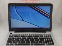 """Laptop Gaming 15.6"""" Asus X555LB i5-5200U 4GBDDR3 HDD1TB"""