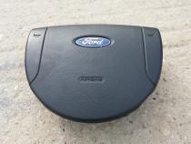 Airbag volan Ford Mondeo MK3 an 2000 - 2007