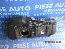 Rezervor Opel Corsa C 1.7dtl; 9129775