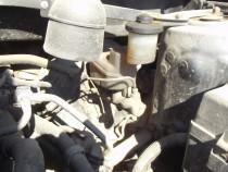 Pompa frana Toyota Rav4 2000-2006 tululba servofrana dezmemb