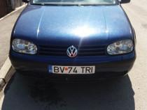 VW Golf 4 break / 2005 / 1.9 TDI / AXR 101 CP