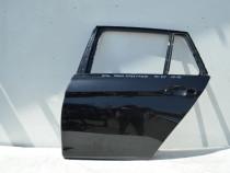 Usa stanga spate Bmw Seria 3 F31 Combi An 2013-2019