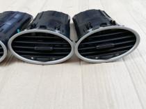 Grila aerisire/ ventilatie focus 2