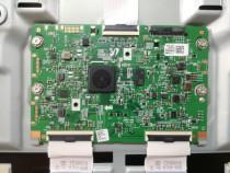 Tcon lsf400hn02,bn41-02481a,bn95-02675a tv samsung ue40k6372
