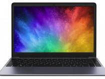 Reparatii Laptopuri Bucuresti - Instalare Windows