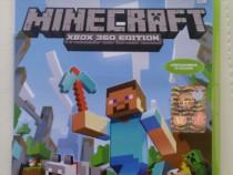 Joc XBOX 360 , Minecraft , Minecraft Story Mode