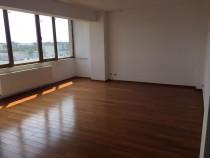 Apartament 3 camere Complex Noor Basarabia Diham