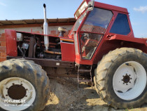 Tractor Fiatagri 115-90