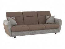 Canapea extensibila Milo