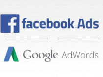 Identitate Online + Promovare Facebook &Google Adwords