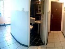 Apartament 2 camere in Campina,central,etaj 2/4 Victoriei