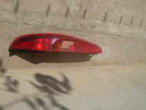 Lampa spate stanga Fiat Punto 2 an 2007