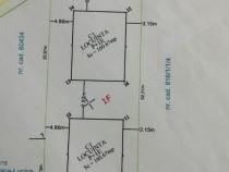 Cug , duplex 5 camere,  500 m destația expomobila
