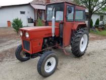 Tractor U445 (1990) cauciucuri spate noi