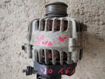 Alternator hyundai i30 kia ceed 1,6 crdi 2009