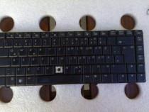Tastatura laptop hp v6000 f700 f500 v6100 v6200 v6500
