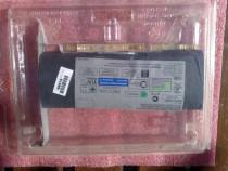 Modem calculator slot ISA Compaq - PSB224 V90