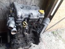 Motor opel corsa 1.0