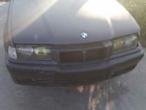 Oglinda stanga Oglinda Dreapta BMW e36 316 1992-1998