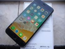 Apple iPhone 6s Plus 16 GB Neverlocked Space Grey Negru