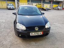 VW Golf V 1.4 Benzina