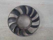 Elice ventilator racire VW Passat B5.5 2.5 TDI