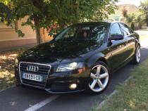 Audi A4 S Line, 2.0 Tdi Diesel, an 2011