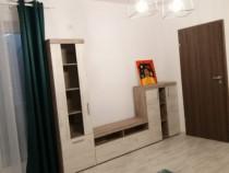 Apartament 2camere +boxa, Militari,Metrou Păcii, Rotar Resid