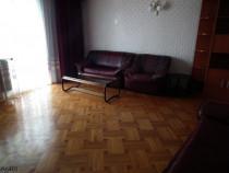 Apartament 2 camere Timpuri Noi - Splaiul Unirii