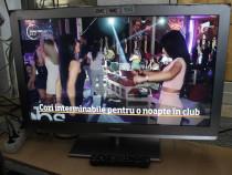 Televizor LCD PANASONIC, 81 cm, digital, HD-Ready USB, CI+