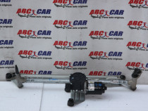 Ansamblu stergatoare cu motoras VW T-ROC cod: 2GA955023