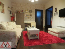 Apartament 3 camere Unirii-Matei Basarab-Decebal, 111.8mp